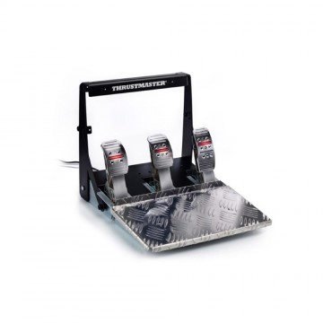 Thrustmaster T3PA-PRO 3 PEDALS ADD-ON【正規保証品】