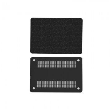 "KHC HardCover MacBookPro(15"")PBK"