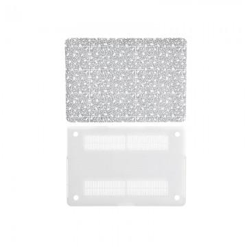 "KHC H.Cover MacBookPro(15"")RetinaPWH"