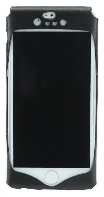 i6 Wear Black