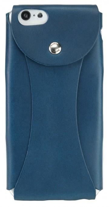 i6 Wear Blue