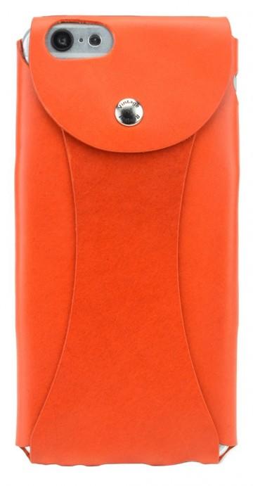 i6 Wear Orange