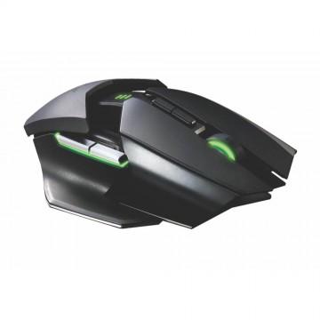 Razer Ouroboros 左右対称型 ゲーミング マウス 【正規保証品】