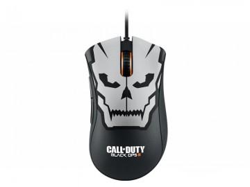 【アウトレット・箱潰れ品】Call of Duty: Black Ops Ⅲ Razer DeathAdder Chroma【30%OFF】