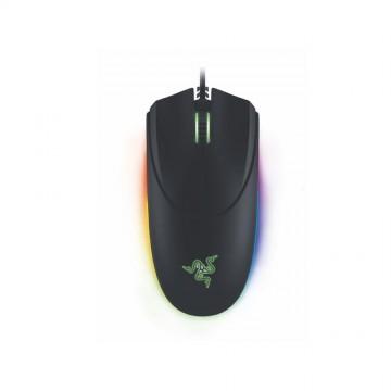 Razer Diamondback 2016 左右対称ゲーミングマウス 【正規保証品】