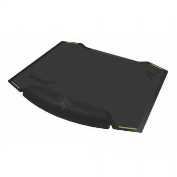 Razer Vespula ハード ゲーミング マウスマット 【正規保証品】