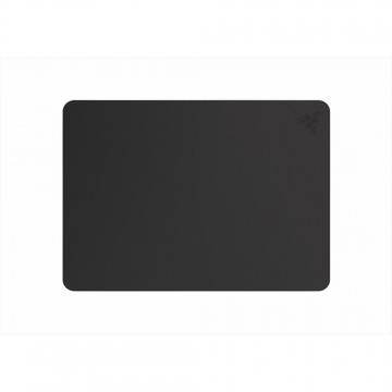 Razer Manticor ハード ゲーミング マウスマット 【正規保証品】