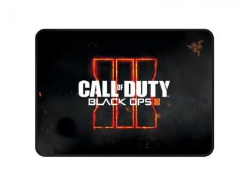 【アウトレット・箱潰れ品】Call of Duty: Black Ops Ⅲ Razer Goliathus Medium Speed【45%OFF】