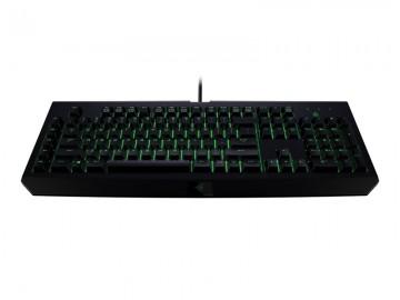 【アウトレット・箱潰れ品】Razer BlackWidow Ultimate 2014 英語配列版 緑軸 ゲーミングキーボード【30%OFF】