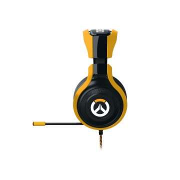 Overwatch Razer ManO'War Tournament Edition【正規保証品】