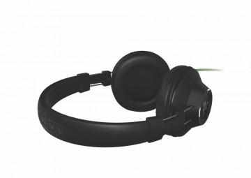 Razer Adaro Stereo アナログヘッドホン
