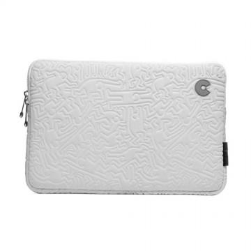 KHC Sleeve MacBook Air(11