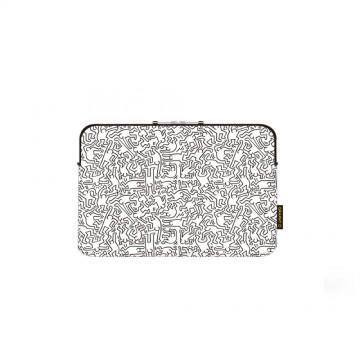 """SleeveMacBookAir(11"""")PWT"""