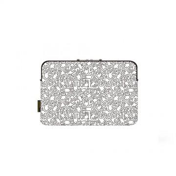 SleeveMacBookAir(11