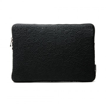 KHC Sleeve MacBook(15