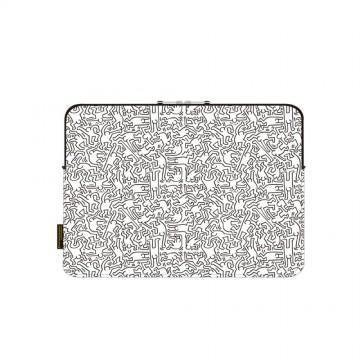 Sleeve MacBook(15