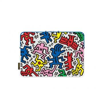 Sleeve MacBook(13
