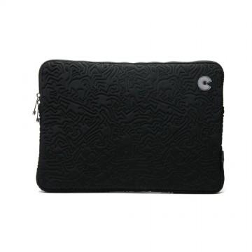 KHC Sleeve MacBook(13
