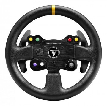 Thrustmaster TM Leather 28 GT Add-on 【正規保証品】
