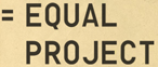equal-project