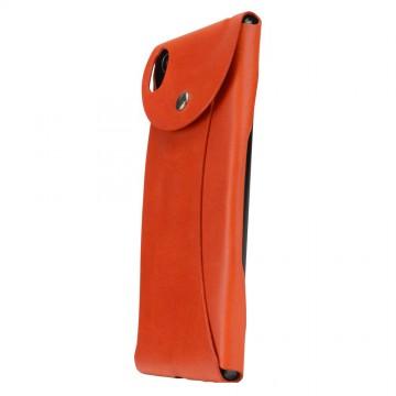 X wear for Xperia Z4 Orange