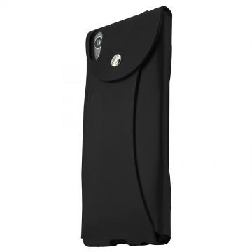 X wear for Xperia™ Z5 Black