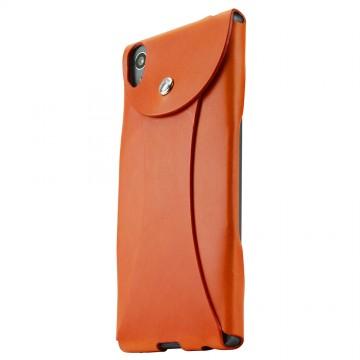 X wear for Xperia™ Z5 Orange