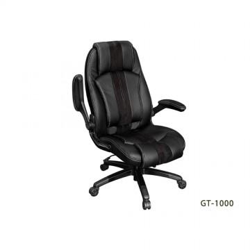 【送料無料】Bauhutte オフィスチェアGT-1000/GT-1100