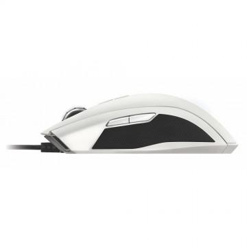 Razer Taipan White 両手用ゲーミングマウス 【正規保証品】
