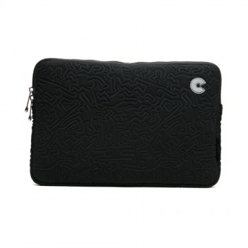 KHC Sleeve MacBookAir(11