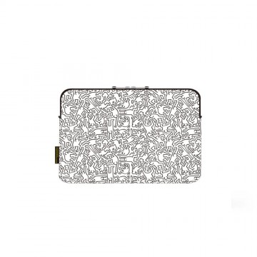 SleeveMacBookAir(11