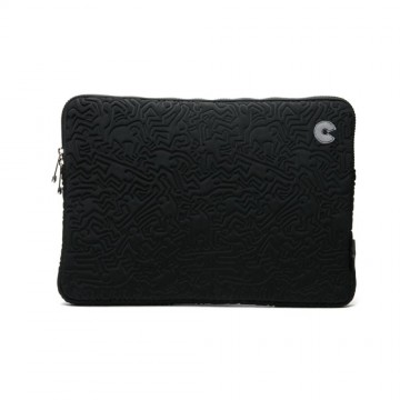 KHC Sleeve MacBook(13