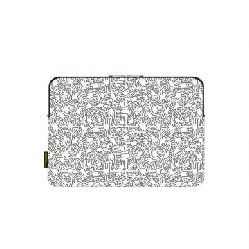 Sleeve MacBook(13