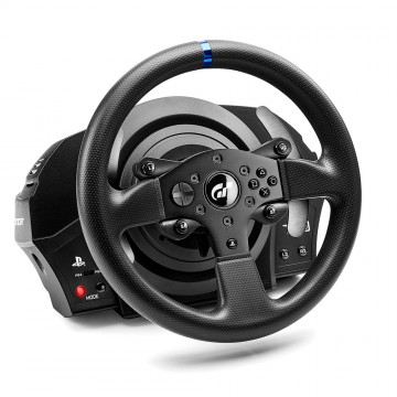 T300RS GT Edition for PlayStation®4/PlayStation®3【正規保証品】